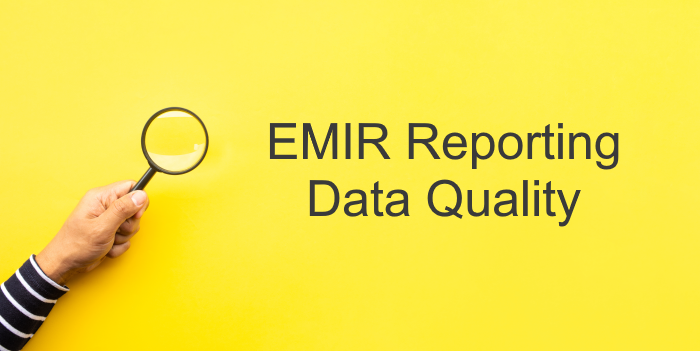 EMIR: Lies, damned lies and trade repository statistics